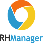 RHManager