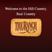 The Ranch FM 92.3