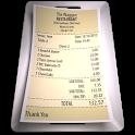 Tip Jar - Tip Calculator icon
