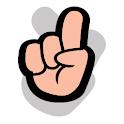 TheyOweMe logo