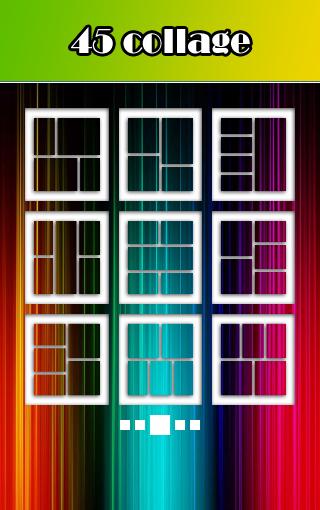 數獨Super Sudoku - Google Play Android 應用程式