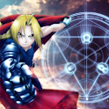 Fullmetal Alchemist Wallpapers