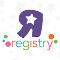 Babies R Us Gift Registry icon