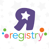 Meet Blueprint Registry — a universal gift registry that gives you the power to add gifts from any retailer, import existing registries, create a cash registry, and so much more.