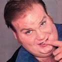 Chris Farley Soundboard icon