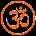 Bhagavad Gita Quotes Malayalam icon