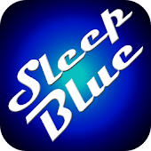 Sleep Blue LTE