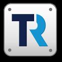 Telerivet icon