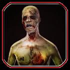 Zoom por Zombie icon