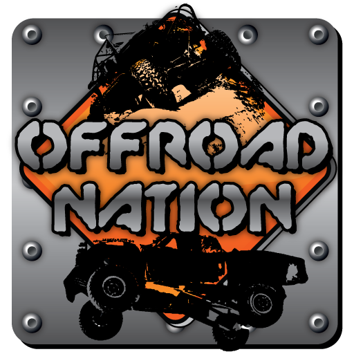 Offroad Nat.. file APK for Gaming PC/PS3/PS4 Smart TV