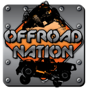 Offroad Nation™ Demo