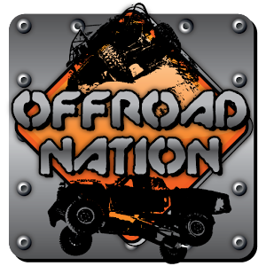 Offroad Nation™ Demo for PC and MAC