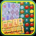 Mahjong, Memory Match, Match 3