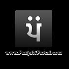 Punjabi Portal icon