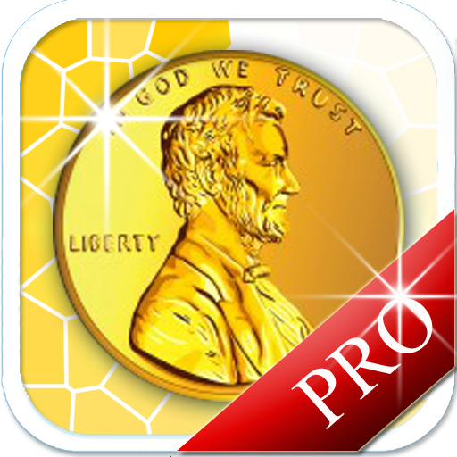 Gold live price India Pro 財經 App LOGO-APP開箱王