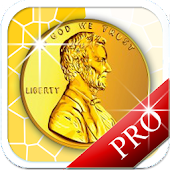 Gold Live Price India Pro