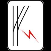 MGP LocoNet Decoder Programmer