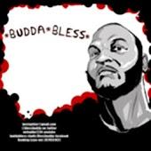 budda bless