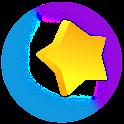 Primeline horoscope logo