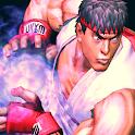 Street Fighter IV v1.00.01 APK