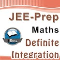 JEE-Prep-Definite Integration icon