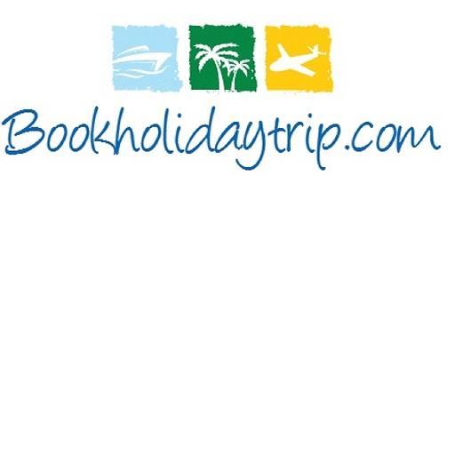Bookholidaytrip.com