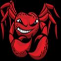 Crab Shoot icon