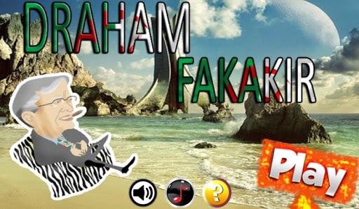 Fakakir game