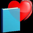 CBT Diary icon