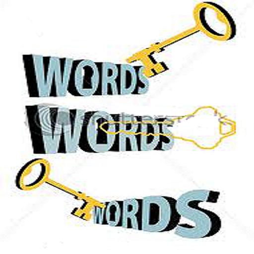 Word Tester Lite