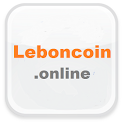 Leboncoin France Online 2013 icon