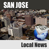 San Jose Local News
