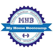 My Home Bootcamp