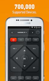 Smart IR Remote - AnyMote Screenshot 3