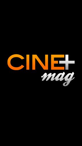 Cineplus Mag