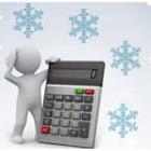 BTU Calculator icon