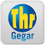 THR Gegar 2.0.2 APK for Android