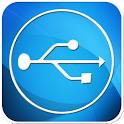 Software Datacable icon