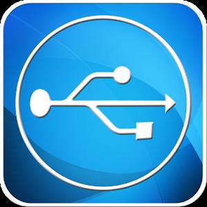 Software Datacable 娛樂 App Store-癮科技App