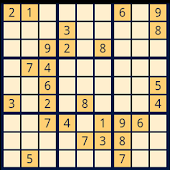 Sudoku for Tablets Pro