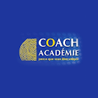 Coach Académie icon