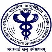 AIIMS@Delhi Official App