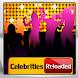 Celebrities Reloaded