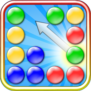 REBALL for Android
