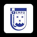 MHC Tempo icon