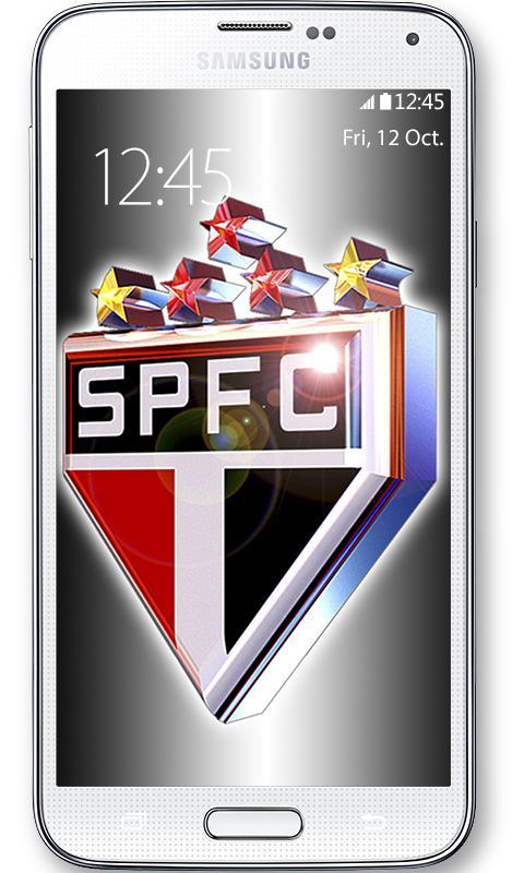 São Paulo FC fundo livre - Revenue   Download estimates - Google ... a69de974d5640