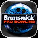 Brunswick Pro Bowling icon