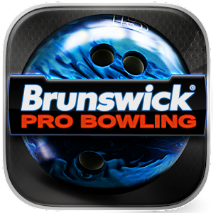 Brunswick Pro Bowling for PC and MAC