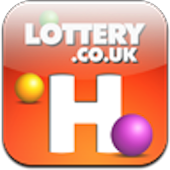 Health Lottery App 2.7 Play
