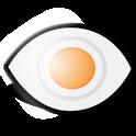 Licznik Danych w Telefonie icon